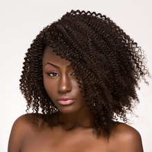 echelon_product_shot_organic_curl__99766.1384898220.220.290