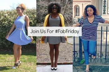 fabfriday-announcement