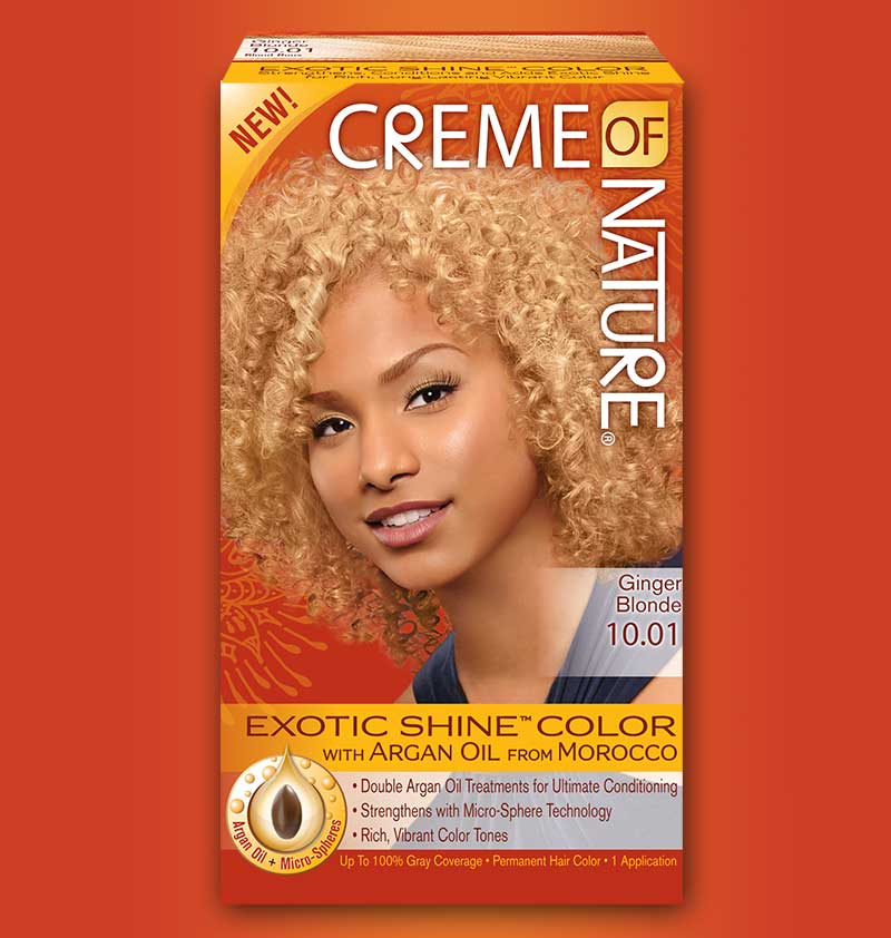 how to get your natural hair color back after dying