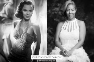 Lexi-Felder-as-Dorothy-Dandridge