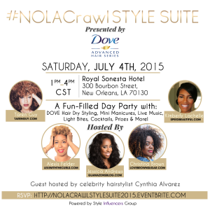 2-NEW-June-2015_Event-Flyer-Digital_Style-Influencers-Group