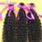 How To Purchase Hair From AliExpress